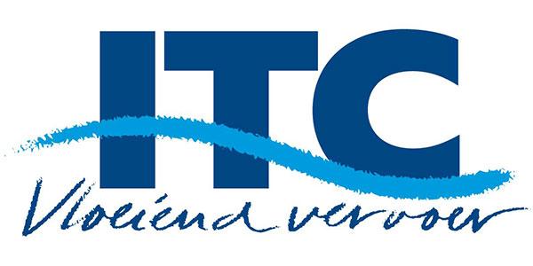 ITC Holland Transport