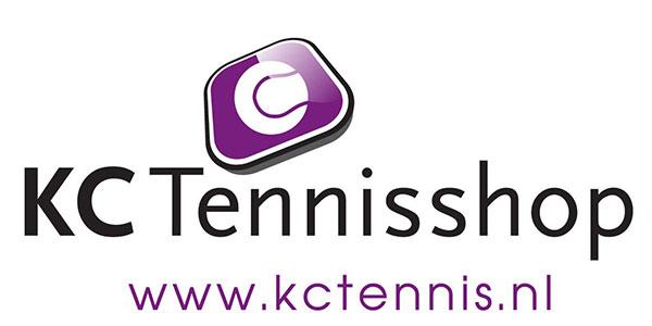 KC Tennisshop