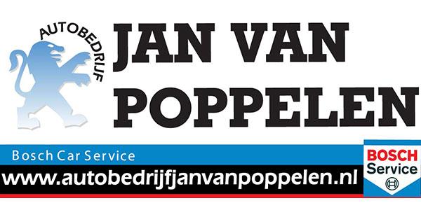 Jan van Poppelen